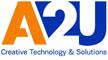 A2U_Logo