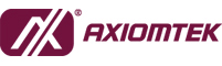 Axiomtek_Logo