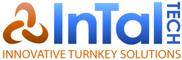 InTalTech_Logo