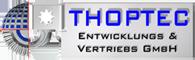 Thoptec_Logo