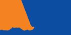 a2u logo top